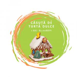 CASUTA-DE-TURTA-DULCE-BUN-1.png