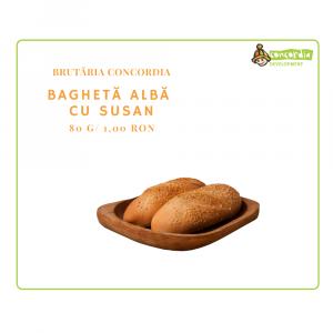 Copy-of-PANIFICATIE-21_BAGHETA-ALBA-CU-SUSAN-1