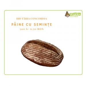 PANIFICATIE-07_PAINE-CU-SEMINTE-1.png