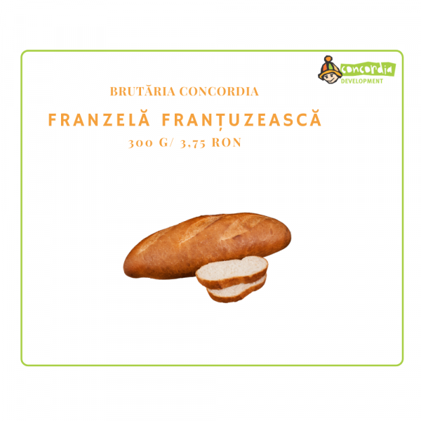 PANIFICATIE-12_FRANZELA-FRANTUZEASCA-1.png