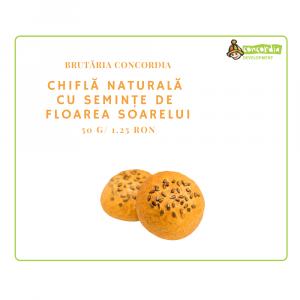 PANIFICATIE-14_CHIFLA-NAT-CU-SEMINTE-DE-FLOAREA-SOARELUI-1-1
