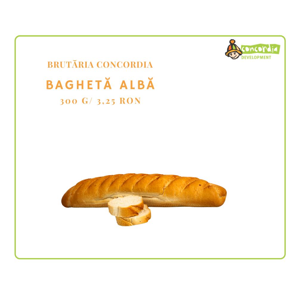 PANIFICATIE-19_BAGHETA-ALBA-1