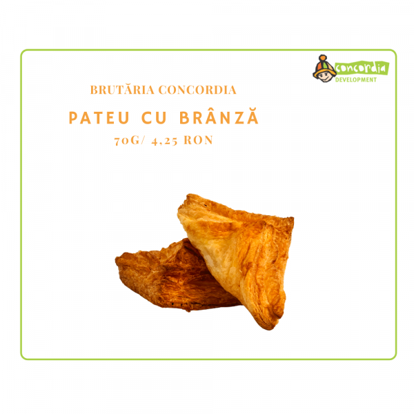 PATISERIE-10_PATEU-CU-BRANZA-1-1
