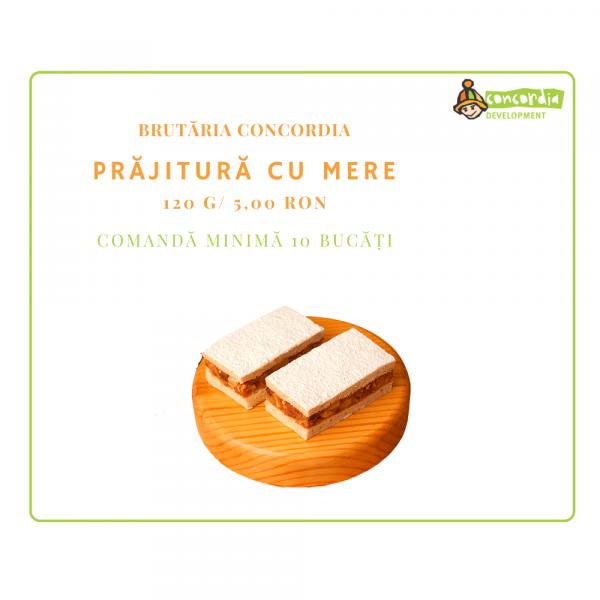 PATISERIE-14_PRAJITURA-CU-MERE-1-1