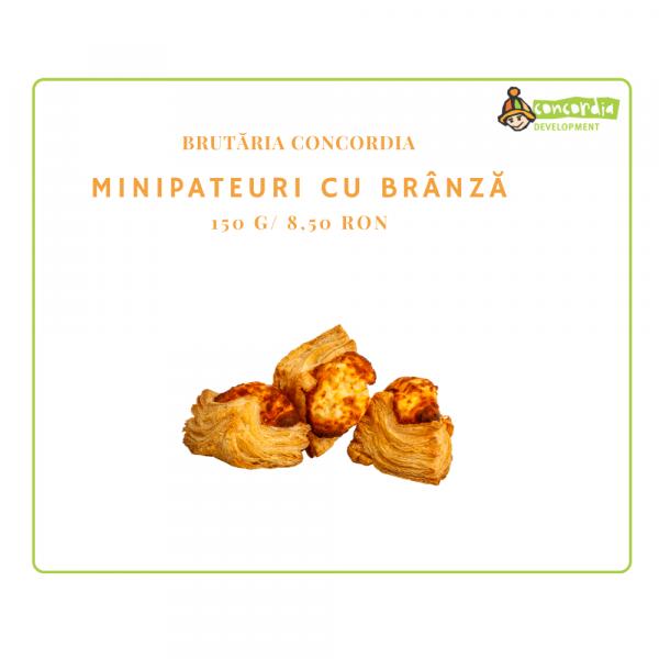 PATISERIE-21_MINIPATEURI-CU-BRANZA-150-G-1-1