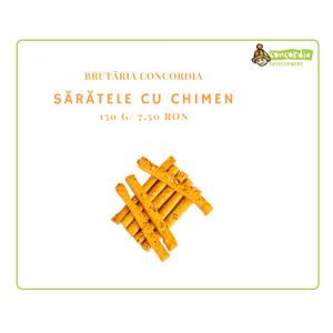 PATISERIE-23_SARATELE-CU-CHIMEN-150-G-1-1
