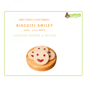 PATISERIE-6_BISCUITI-SMILEY-2-2