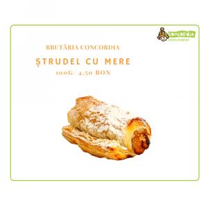 PATISERIE-7_STRUDEL-CU-MERE-1-1