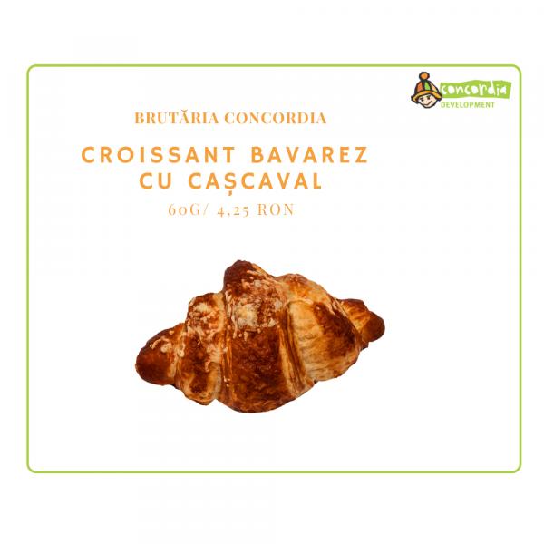 PATISERIE-8_CROISSANT-BAVAREZ-CU-CASCAVAL-1-1
