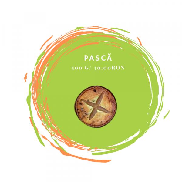 Pasca_bila-verde-1.png