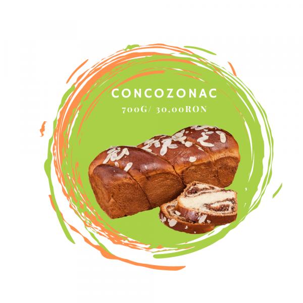 concozonac-1.png