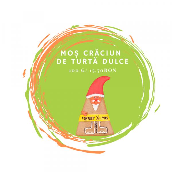 mosi-craciuni-DE-TURTA-DULCE-BUN-1.png