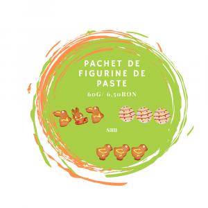 pachet-figurine-de-paste-la-60g-1.png