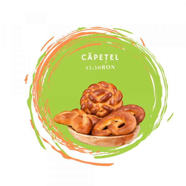 Capetel_bun-1.png