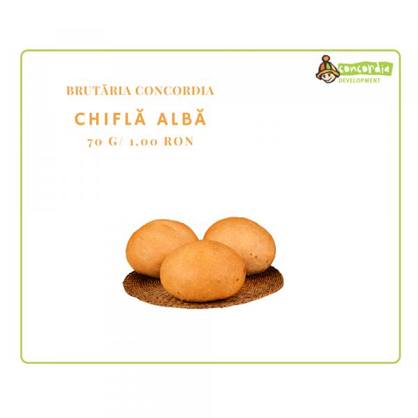 Copy-of-PANIFICATIE-30_CHIFLA-ALBA-1