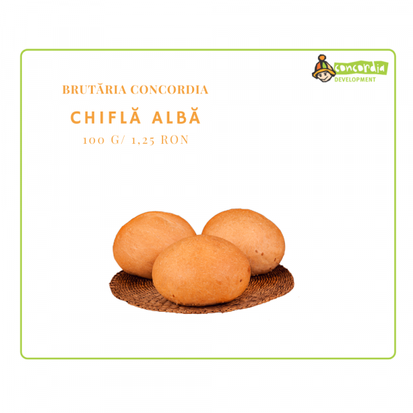 Copy-of-PANIFICATIE-32_CHIFLA-ALBA-100G