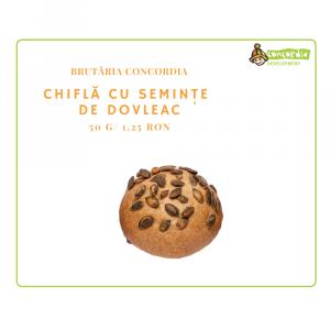 PANIFICATIE-13_CHIFLA-CU-SEMINTE-DE-DOVLEAC-2