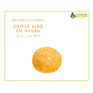 PANIFICATIE-17_CHIFLA-ALBA-CU-SUSAN-1-1