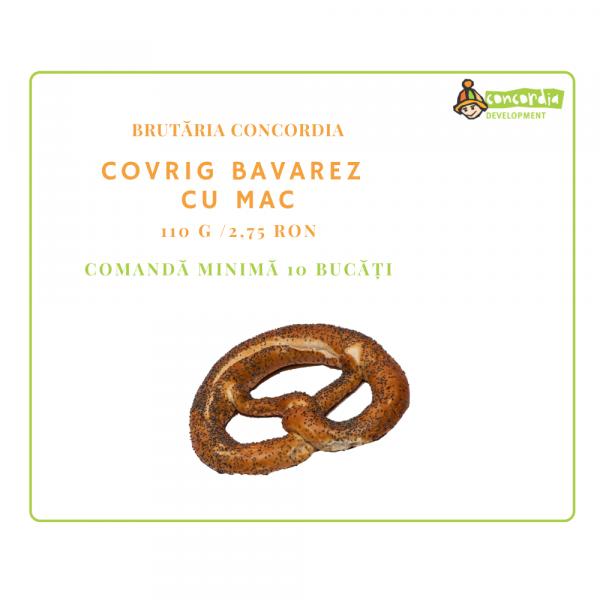 PANIFICATIE-26_COVRIG-BAVAREZ-CU-MAC-2.png