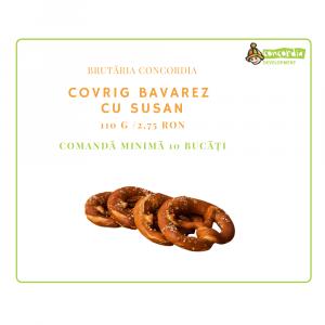 PANIFICATIE-27_COVRIG-BAVAREZ-CU-SUSAN-2-1.png