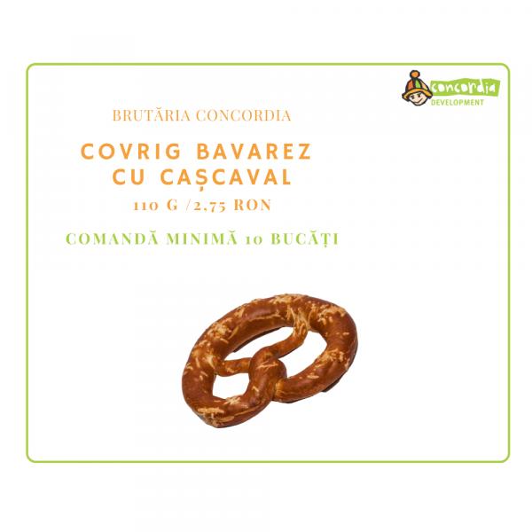 PANIFICATIE-28_COVRIG-BAVAREZ-CU-CASCAVAL-4-1.png