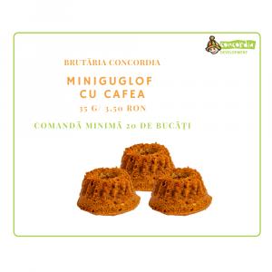 PATISERIE-1_MINIGUGLOF-cu-cafea-2