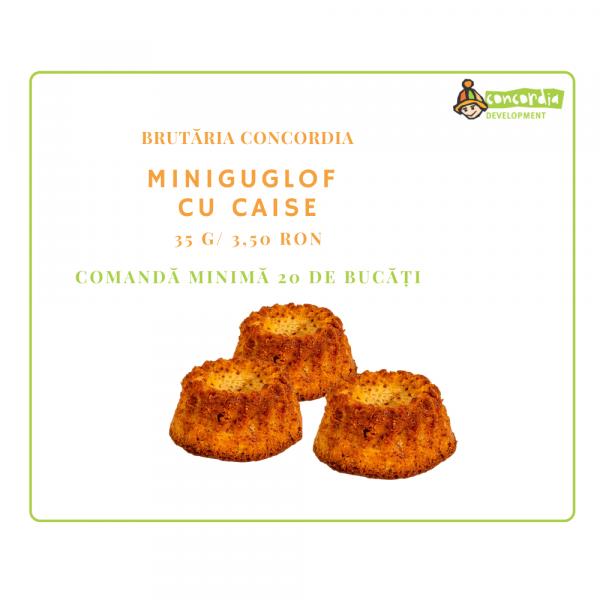 PATISERIE-1_MINIGUGLOF-cu-caise-2